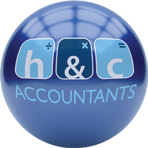 hc accountants slider globe
